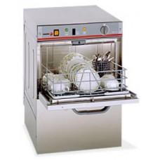 Посудомоечная машина LVC-15