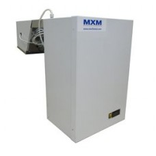 Моноблок среднетемпературный Марихолодмаш MMN 106