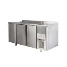 Холодильный стол EQTA Smart TM3GN-G