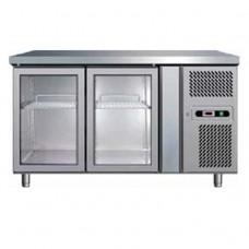 Холодильный стол Forcar GN2100TNG