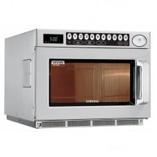 Микроволновая печь Samsung CM1929A Bartscher 610190