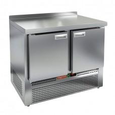 Холодильный стол Hicold SNE 11/TN