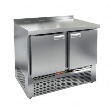 Холодильный стол Hicold SNE 11/BT