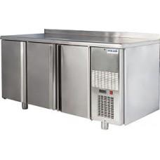 Стол холодильный Polair TM3GN-G