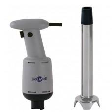 Ручной блендер Irimar MC- 250 с насадкой 250 мм