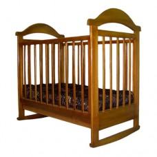 Младенческая кровать Щелкунчик