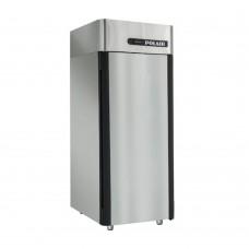 Холодильный шкаф polair CM107-Gk