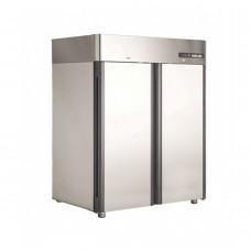 Холодильный шкаф polair CB114-Gk