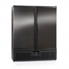 Холодильный шкаф Ариада R1400 L