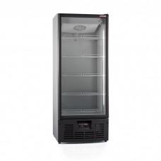 Холодильный шкаф Ариада R700 VS