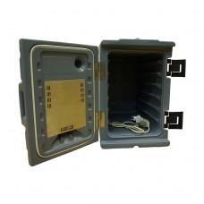 Термоконтейнер Kocateq A03