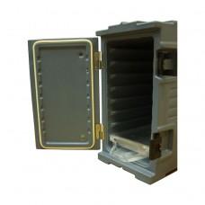 Термоконтейнер Kocateq A19