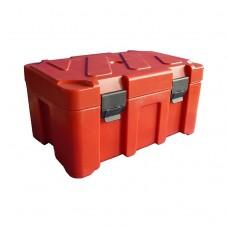 Термоконтейнер Kocateq CB2 (AP150)