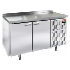 Холодильный стол Hicold SN 11/TN W