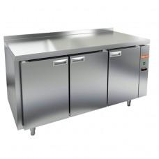 Холодильный стол Hicold GN 111/TN P