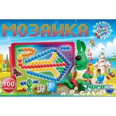 Мозаика 15-100