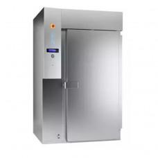 Шкаф шоковой заморозки SAGI IFR202R
