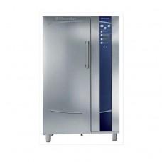 Шкаф шоковой заморозки ELECTROLUX AOFPS201CR 726292