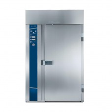 Шкаф шоковой заморозки ELECTROLUX AOF2028CD 726593