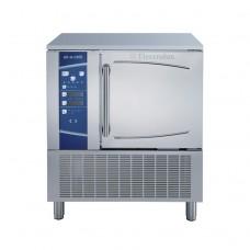 Шкаф шоковой заморозки ELECTROLUX AOFPS061C 726346