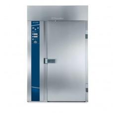 Шкаф шоковой заморозки ELECTROLUX AOF20218RD 726499