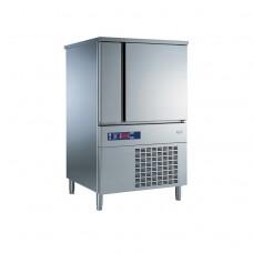 Шкаф шоковой заморозки ELECTROLUX RBC102 726046