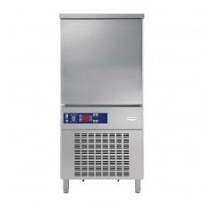 Шкаф шокового охлаждения ELECTROLUX RBF101 726629