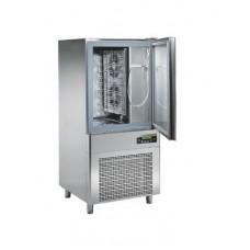 Шкаф шоковой заморозки Sagi IM101S