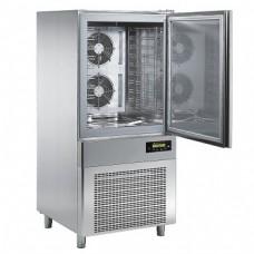 Шкаф шоковой заморозки Angelo Po IS101S