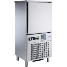 Шкаф шоковой заморозки Electrolux BCF28A (110722)