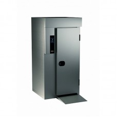 Шкаф шоковой заморозки Apach APR9/20 LLO без агрегата