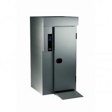 Шкаф шоковой заморозки Apach APR9/20 THO без агрегата