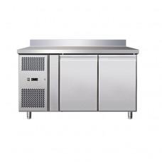 Стол холодильный Koreco GN 1500 TN SB