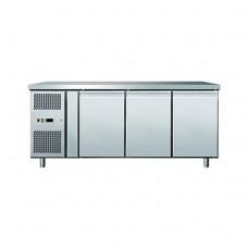 Стол холодильный Koreco GN 2000 TN