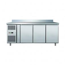 Стол холодильный Koreco GN 2000 TN SB