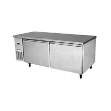 Стол холодильный Koreco PS KPF 2526