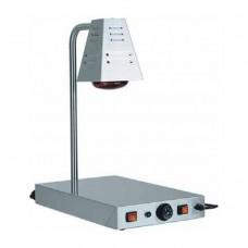 Тепловая лампа инфракрасная Forcar PCI 4711