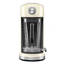 Блендер KitchenAid 5KSB5080EAC кремовый