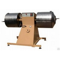 Мясомассажер  УВМ-100 (двухемкостной)