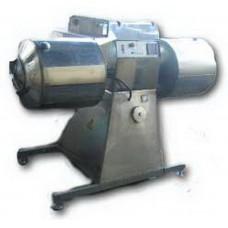 Мясомассажер  УВМ-100 (двухемкостной нерж.)