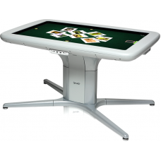 Интерактивный стол ST442i