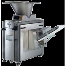 Тестоделитель Glimek SD-300