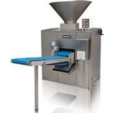 Промышленный тестоделитель  Enkomak MDR 3000 UN