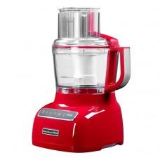 Кухонный процессор KitchenAid 5KFP0925EER красный