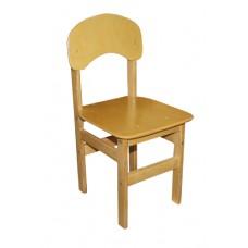 """Детский стульчик """"Эко Ф"""""""