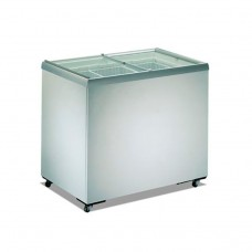 Морозильный ларь Derby EK-36+ (93200510)