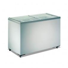 Морозильный ларь Derby EK-46+ (94101210)