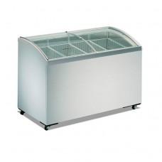 Морозильный ларь Derby EK-47C+ (94501210)