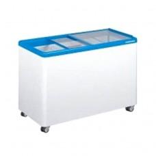 Ларь морозильный Hurakan HKN-BD215