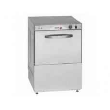 Посудомоечная машина FI-64C